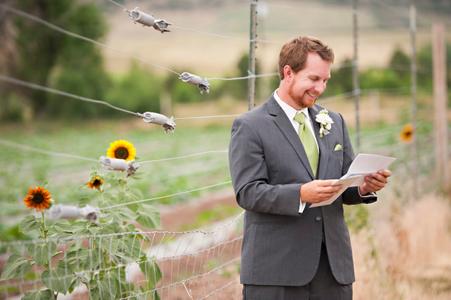 Jonathan Betz Photography wedding photographer 05