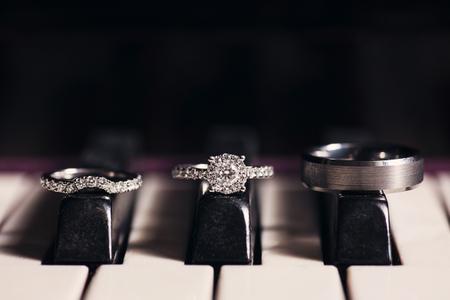 wedding photographer colorado springs-02.jpg