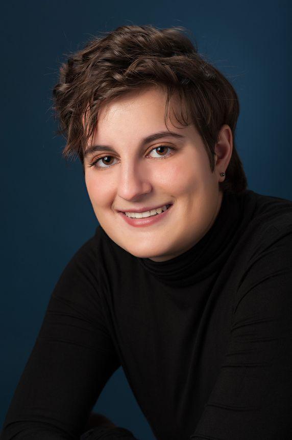 professional business profile headshots colorado springs