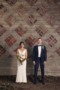 wedding photographer colorado springs-16.jpg
