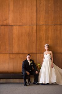 1r1st_pres_church_wedding_04_01