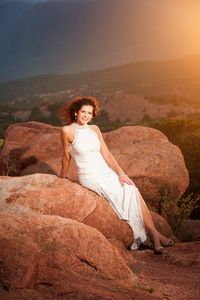 wedding-photographer-colorado-springs-25.jpg