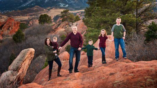 family pictures-13Jonathan Betz.jpg