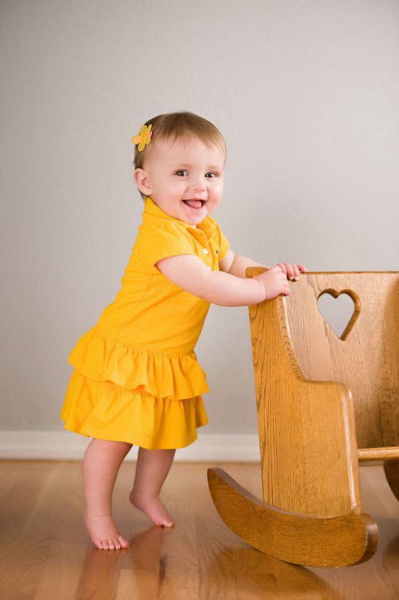 newborn photographer baby portraits colorado springs