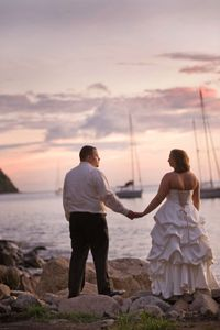 1destination_wedding_picture_17_01