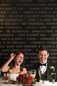 1fine_arts_center_wedding_picture_04_01