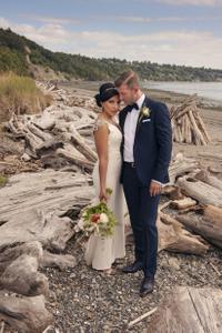 wedding photographer colorado springs-12.jpg