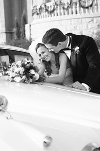 1fine_arts_center_wedding_picture_01