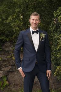 wedding photographer colorado springs-21.jpg