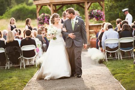 Jonathan Betz Photography wedding photographer 08