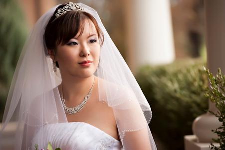 Jonathan Betz Photography wedding photographer 16