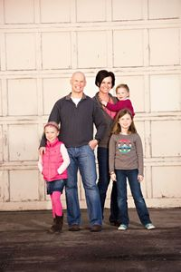 1family_portraits_70_web