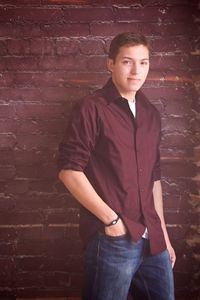1high_school_senior_portrait_56_web