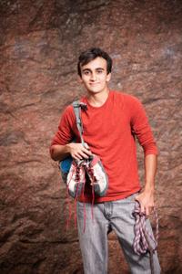 senior pictures-36 Jonathan Betz.jpg