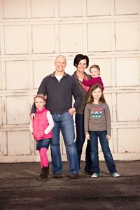 1family_portraits_70_web