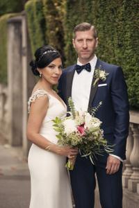 wedding photographer colorado springs-13.jpg