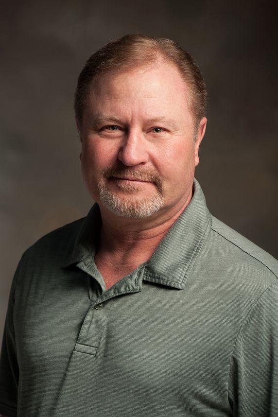 professional profile headshots colorado springs