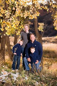 1family_portraits_62_web