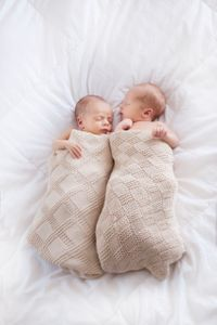 twins baby picture by Jonathan Betz Photography Colorado Springs Photographer 3