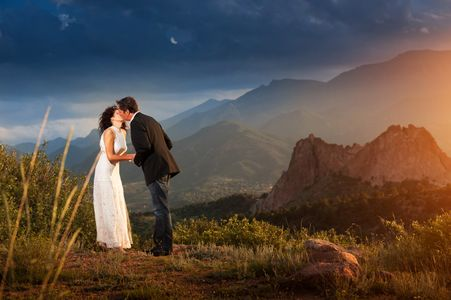 wedding-photographer-colorado-springs-23.jpg