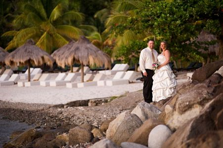 1destination_wedding_picture_16_01