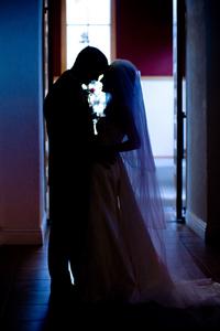 1catholic_church_wedding_picture_02_01