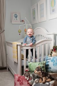 baby pictures-07Jonathan Betz.jpg