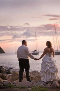 1destination_wedding_picture_17_01