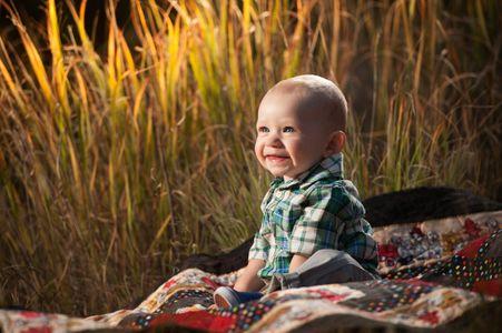 baby pictures-15Jonathan Betz.jpg
