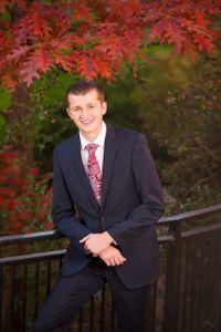 senior pictures-12 Jonathan Betz.jpg