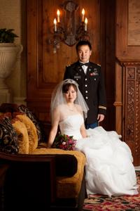 Jonathan Betz Photography wedding photographer 17