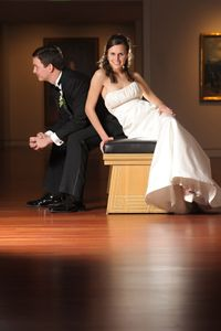 1fine_arts_center_wedding_picture_08_01