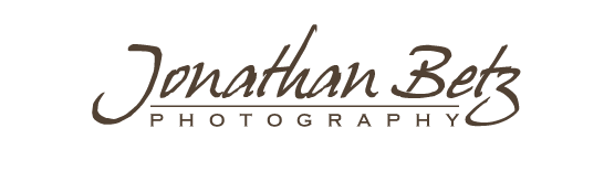 Jonathan Betz Photography | Colorado Springs Portraits & Weddings