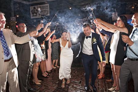 wedding photographer colorado springs-09.jpg