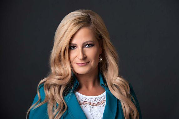 professional profile business headshots colorado springs