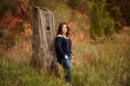 senior pictures-63 Jonathan Betz.jpg