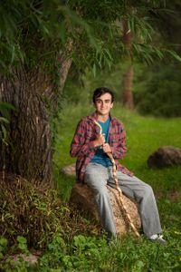 senior pictures-35 Jonathan Betz.jpg
