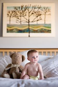 1baby_photography_portrait_07_web_01_01