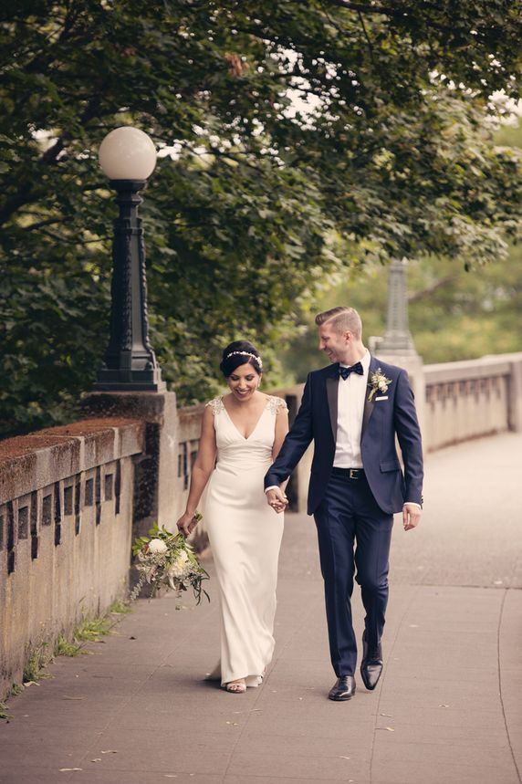 wedding and engagement photographer colorado springs