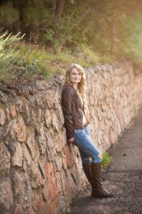 senior pictures-14 Jonathan Betz.jpg