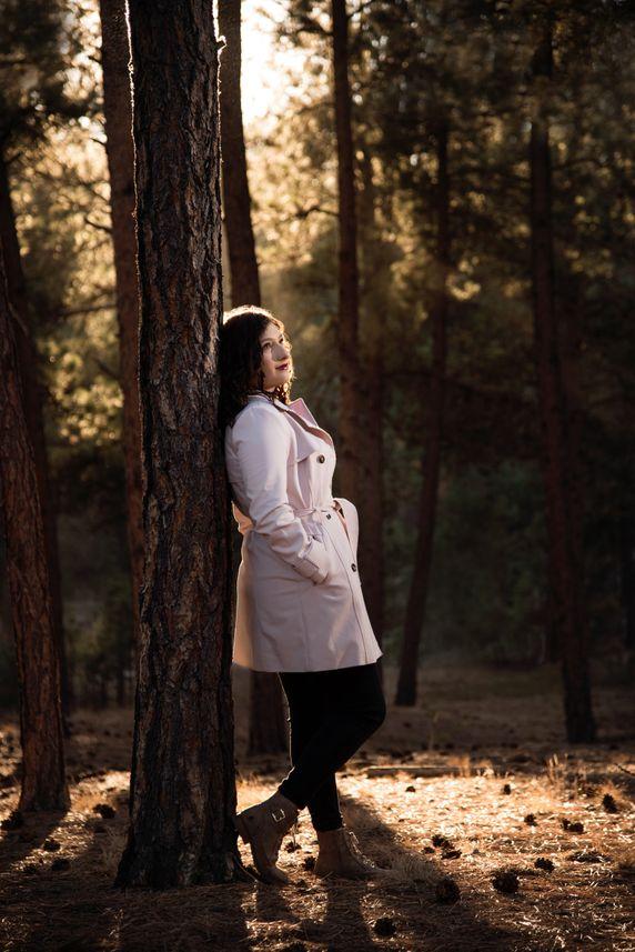Photographer Colorado Springs
