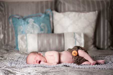 baby picture by Jonathan Betz Photography Colorado Springs Photographer 8