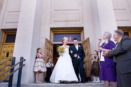 1r1st_pres_church_wedding_05_01