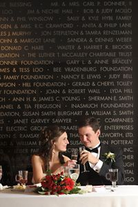 1fine_arts_center_wedding_picture_06_01