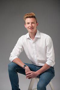 Colorado-Senior-14.jpg