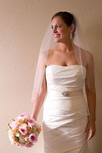 Broadmoor weddings in Colorado Springs