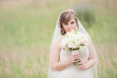 Jonathan Betz Photography wedding photographer 06