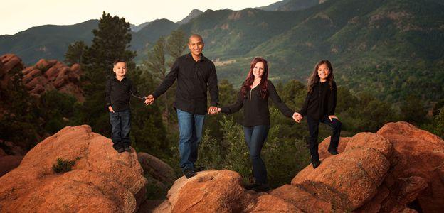 family pictures-14Jonathan Betz.jpg
