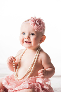 baby picture by Jonathan Betz Photography Colorado Springs Photographer 1