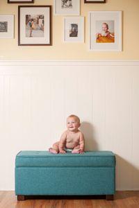 baby pictures-03Jonathan Betz.jpg